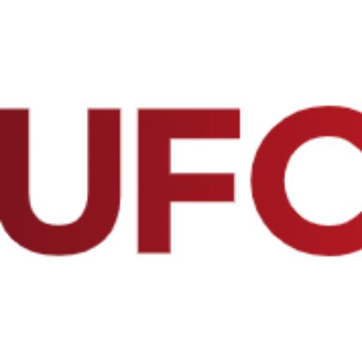 UFC-TIME