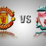 Манчестер Юнайтед - Ливерпуль прямая трансляция 24.10.21